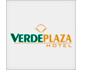 Hotéis em Santana do Livramento - Verde Plaza Hotel