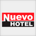 Reservar Hotel Nuevo em Rivera