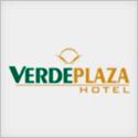 Reservar Hotel Verde Plaza