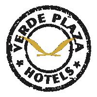 Grupo Verde Plaza - Hotéis em Livramento e Rivera